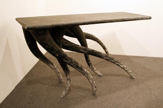 r.n.i table by chul an kwak