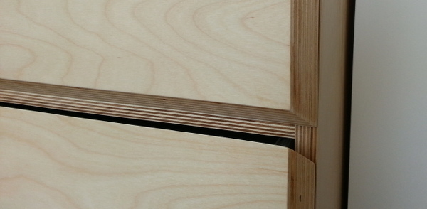 bevel_drawers